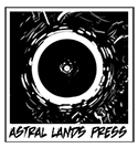 Astral Lands Press